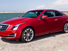 2015-Cadillac-ATS-Coupe-Front-Quarter-3-1500x1000.jpg