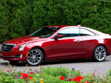 2015-Cadillac-ATS-Coupe-Front-Quarter-4-1500x1000.jpg