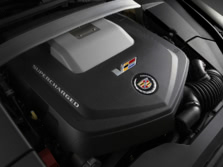 2015-Cadillac-CTS-V-Coupe-Engine-1500x1000.jpg