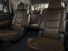 2015-Cadillac-Escalade-Rear-Interior-2-1500x1000.jpg
