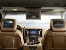 2015-Cadillac-Escalade-Rear-Interior-4-1500x1000.jpg