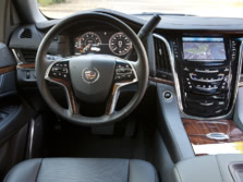 2015-Cadillac-Escalade-Steering-Wheel-1500x1000.jpg