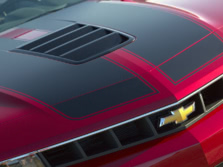 2015-Chevrolet-Camaro-Convertible-Badge-1500x1000.jpg