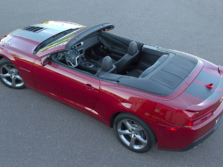2015-Chevrolet-Camaro-Convertible-Rear-Quarter-3-1500x1000.jpg