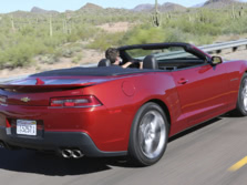 2015-Chevrolet-Camaro-Convertible-Rear-Quarter-4-1500x1000.jpg