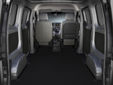 2015-Chevrolet-City-Express-Cargo-1500x1000.jpg
