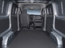 2015-Chevrolet-City-Express-Cargo-2-1500x1000.jpg