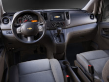 2015-Chevrolet-City-Express-Dash-1500x1000.jpg