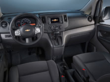 2015-Chevrolet-City-Express-Dash-2-1500x1000.jpg