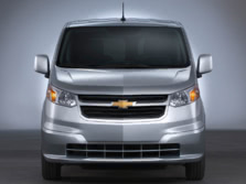 2015-Chevrolet-City-Express-Front-1500x1000.jpg
