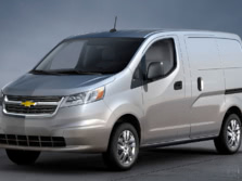 2015-Chevrolet-City-Express-Front-Quarter-1500x1000.jpg