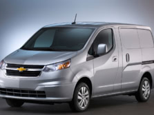2015-Chevrolet-City-Express-Front-Quarter-2-1500x1000.jpg