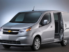 2015-Chevrolet-City-Express-Front-Quarter-3-1500x1000.jpg