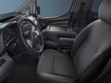 2015-Chevrolet-City-Express-Interior-1500x1000.jpg
