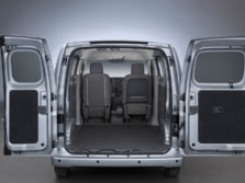 2015-Chevrolet-City-Express-Rear-1500x1000.jpg