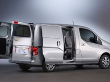 2015-Chevrolet-City-Express-Rear-Quarter-1500x1000.jpg