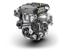 2015-Chevrolet-Colorado-Engine-1500x1000.jpg