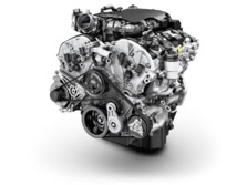 2015-Chevrolet-Colorado-Engine-2-1500x1000.jpg