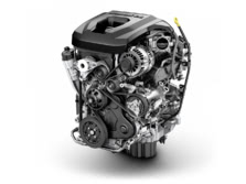 2015-Chevrolet-Colorado-Engine-3-1500x1000.jpg