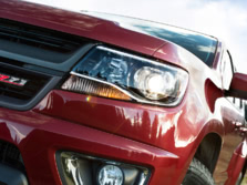 2015-Chevrolet-Colorado-Exterior-Detail-1500x1000.jpg