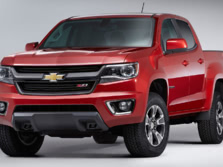 2015-Chevrolet-Colorado-Front-Quarter-1500x1000.jpg