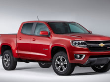 2015-Chevrolet-Colorado-Front-Quarter-2-1500x1000.jpg