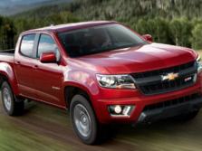 2015-Chevrolet-Colorado-Front-Quarter-5-1500x1000.jpg