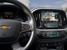 2015-Chevrolet-Colorado-Interior-Detail-1500x1000.jpg