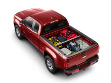 2015-Chevrolet-Colorado-Rear-Quarter-3-1500x1000.jpg