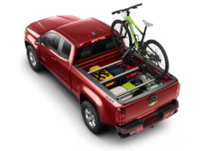 2015-Chevrolet-Colorado-Rear-Quarter-4-1500x1000.jpg
