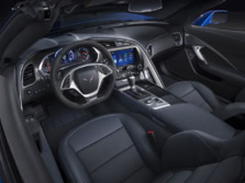 2015-Chevrolet-Corvette-Z06-Convertible-Dash-1500x1000.jpg