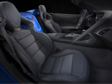 2015-Chevrolet-Corvette-Z06-Convertible-Interior-1500x1000.jpg