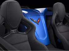 2015-Chevrolet-Corvette-Z06-Convertible-Interior-Detail-1500x1000.jpg