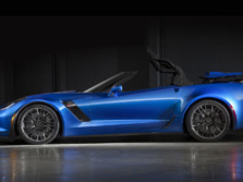 2015-Chevrolet-Corvette-Z06-Convertible-Side-2-1500x1000.jpg