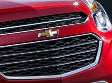 2015-Chevrolet-Equinox-Badge-1500x1000.jpg