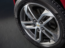 2015-Chevrolet-Equinox-Wheels-1500x1000.jpg