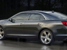 2015-Chevrolet-Malibu-Rear-Quarter-1500x1000.jpg