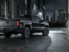 2015-Chevrolet-Silverado-1500-Rear-Quarter-2-1500x1000.jpg
