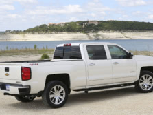 2015-Chevrolet-Silverado-1500-Rear-Quarter-3-1500x1000.jpg