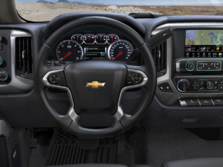 2015-Chevrolet-Silverado-1500-Steering-Wheel-1500x1000.jpg
