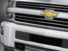 2015-Chevrolet-Silverado-2500-Badge-1500x1000.jpg