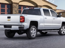 2015-Chevrolet-Silverado-3500-Rear-Quarter-1500x1000.jpg
