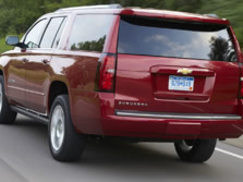 2015-Chevrolet-Suburban-Rear-Quarter-2-1500x1000.jpg