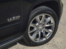 2015-Chevrolet-Suburban-Wheels-1500x1000.jpg