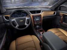 2015-Chevrolet-Traverse-Dash-1500x1000.jpg