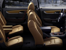 2015-Chevrolet-Traverse-Interior-1500x1000.jpg