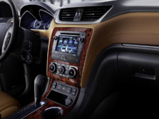 2015-Chevrolet-Traverse-Interior-Detail-2-1500x1000.jpg