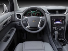 2015-Chevrolet-Traverse-Steering-Wheel-1500x1000.jpg