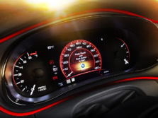 2015-Dodge-Dart-Instrument-Panel-1500x1000.jpg