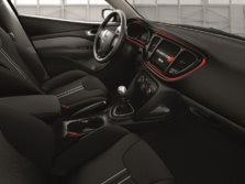 2015-Dodge-Dart-Interior-3-1500x1000.jpg
